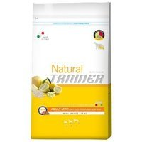 Trockenfutter Trainer Natural Adult Mini