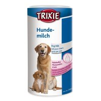 Trockenfutter TRIXIE Hundemilch