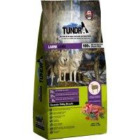 Trockenfutter TUNDRA Lamm Lamb