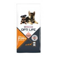Trockenfutter Versele-Laga Opti Life All Breeds Puppy Sensitiv