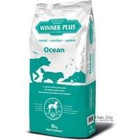 Trockenfutter Winner Plus Professional Premium Ocean